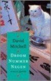 Droom Nummer Negen van David Mitchell