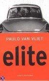 Elite van Paulo van Vliet