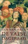 De valse dageraad van Jan van Aken