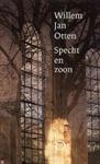 Specht en zoon Willem Jan Otten