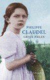 Grijze zielen van Philippe Claudel