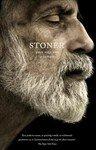 Stoner van John Williams