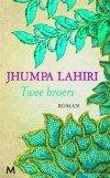 JhumpaLahiriTweeBroers