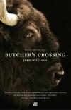 Williams Butchers Crossing