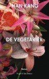 Kang Vegetarier