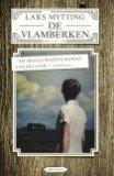 De Vlamberken - Lars Mytting