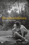 De uitzichtlozen (Leurs enfants après eux) Book Cover